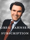 The Greg L. Bahnsen Subscription