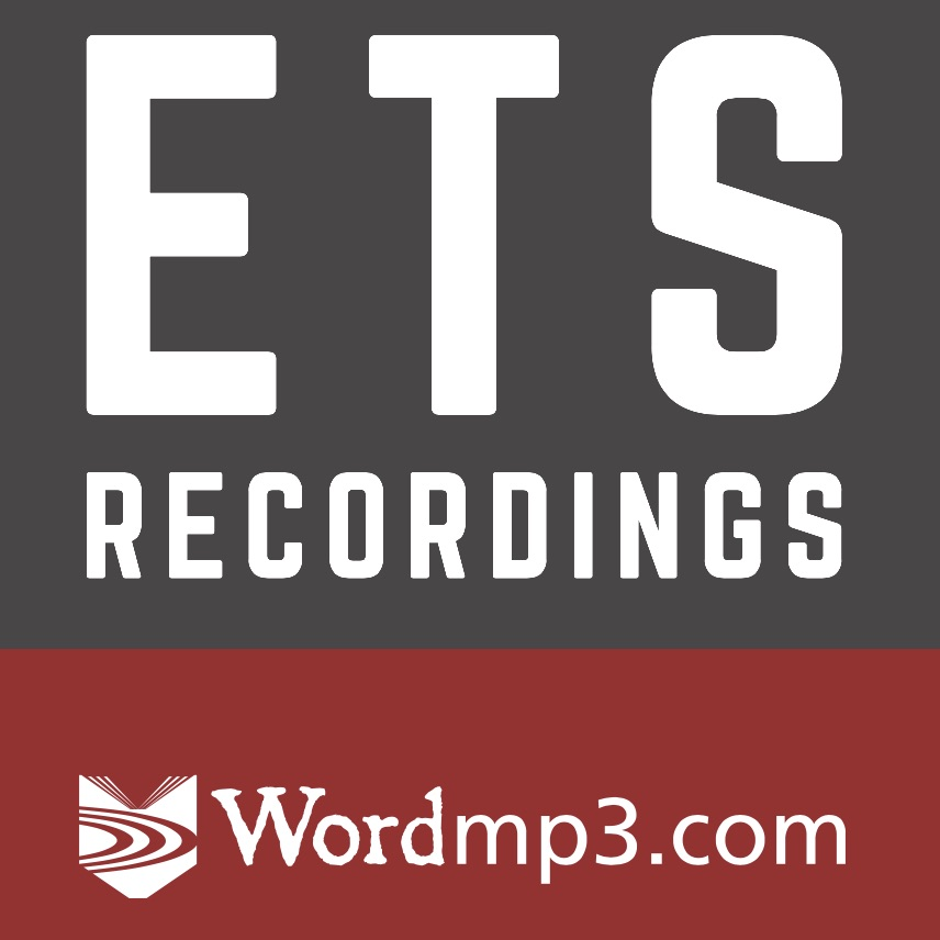ETS Monthly Subscription (2004-2019) (8900 mp3s!)