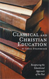 Classical Education Subscription (over 850 mp3s)
