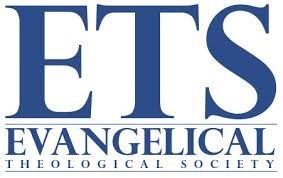ETS 2019 - Democratization of American Christianity (4 mp3s)