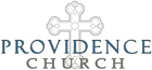 Providence Church Pensacola