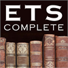 Subscription Renewal of the Complete ETS Library (USB)