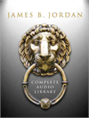 Complete James B. Jordan Collection (USB)